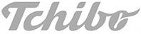 Heimtextilien kaufen bei TCHIBO - KUTTI Heimtextilien GmbH & Co. KG